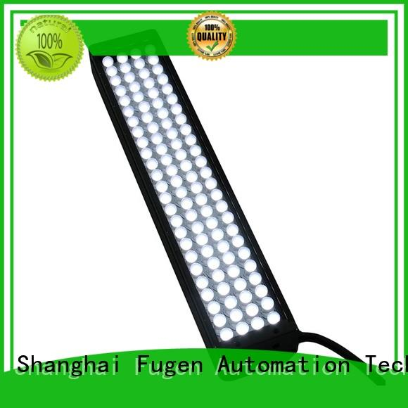 Fugen real led work lights series for surface scratches