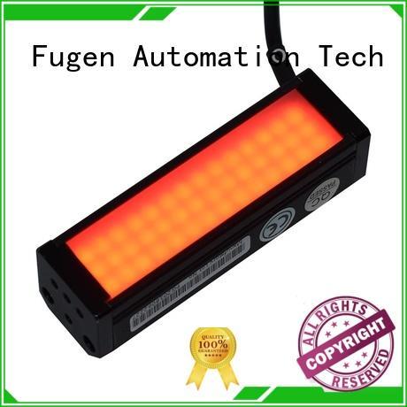 hot sale led work lights supplier for lCd panels