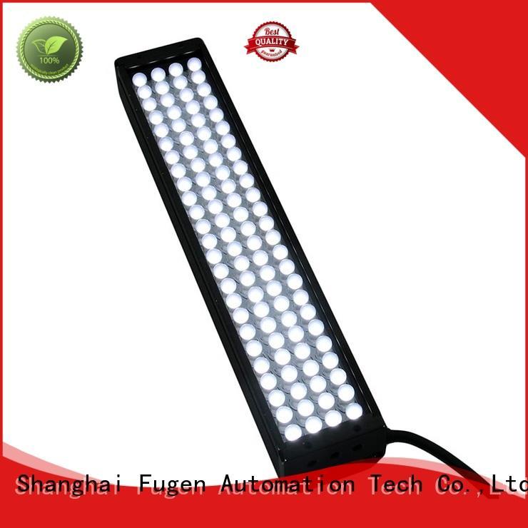 brightest led light bar wholesale for inspection Fugen