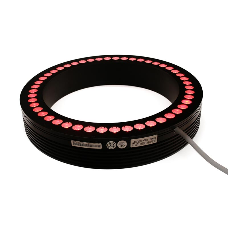 quality professional ring light customization for IC elements-1