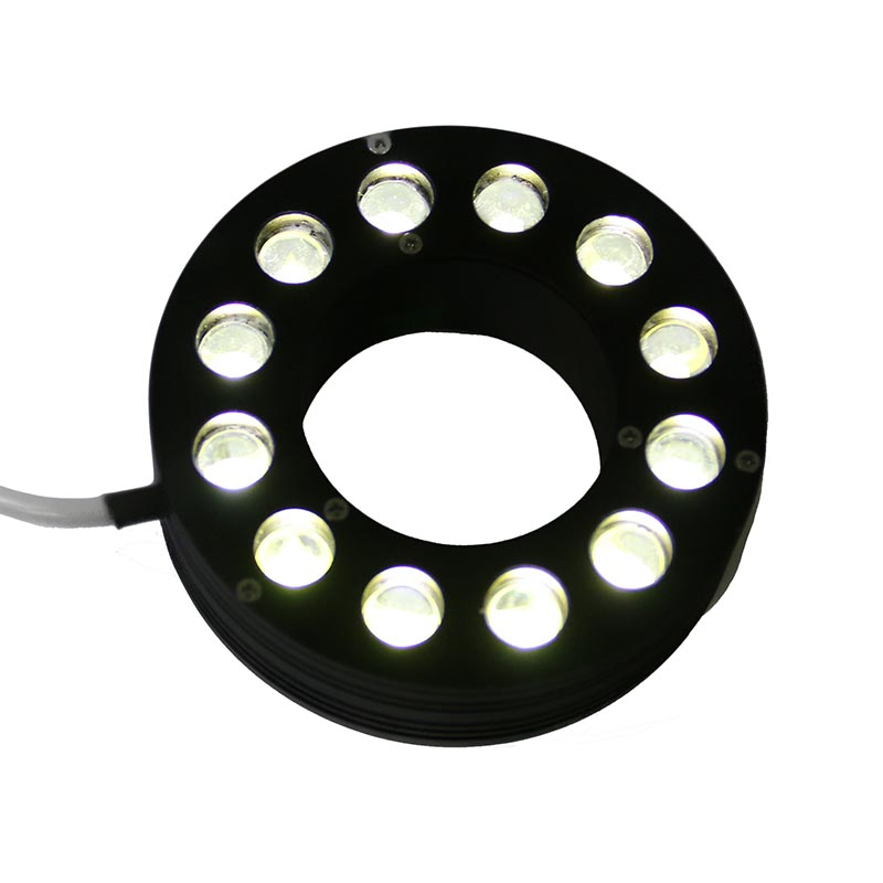 quality professional ring light customization for IC elements-2