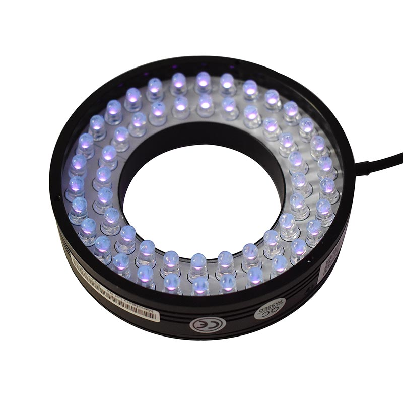 Fugen uv led lights design for surface scratches-1