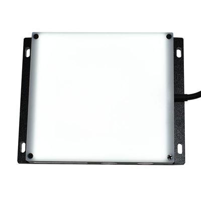 Machine Vision Led Back Light Optional transmittance diffused plate