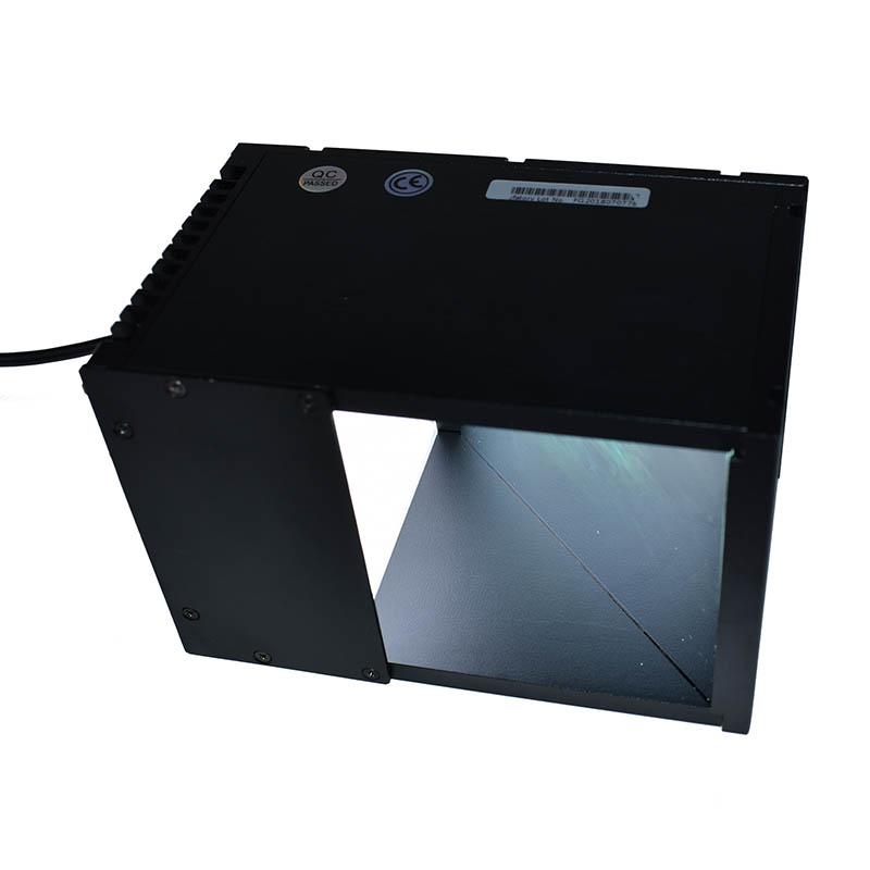 Fugen high density coaxial light customized for investigate-1