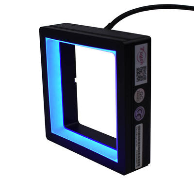 Square shadowless light Adopt area emitting with high uniform