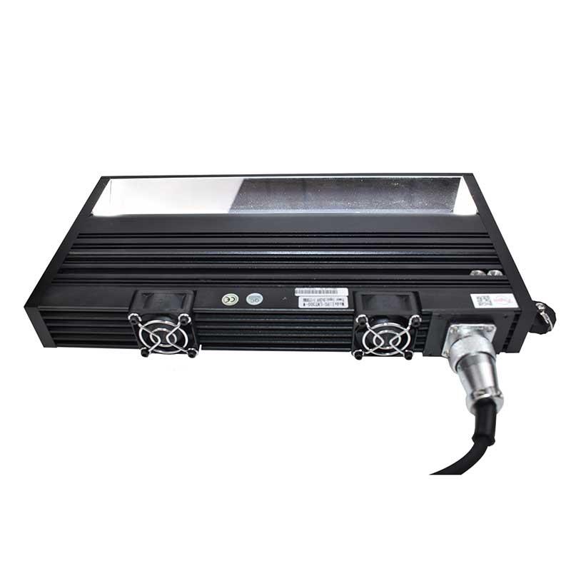 Fugen high density scanner light wholesale for lcd panels-1