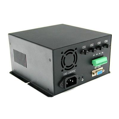 Digital controller Led Light Controller customization