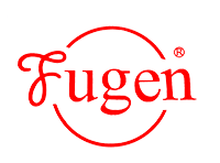 Logo | Fugen Automation Tech - fugen-mv.com