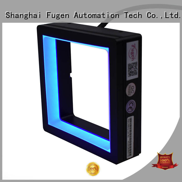Fugen shadowless light directly sale for IC element