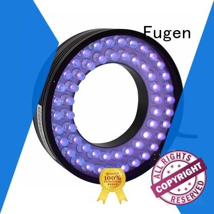 IR UV Led Ring Light Various beam angle Available