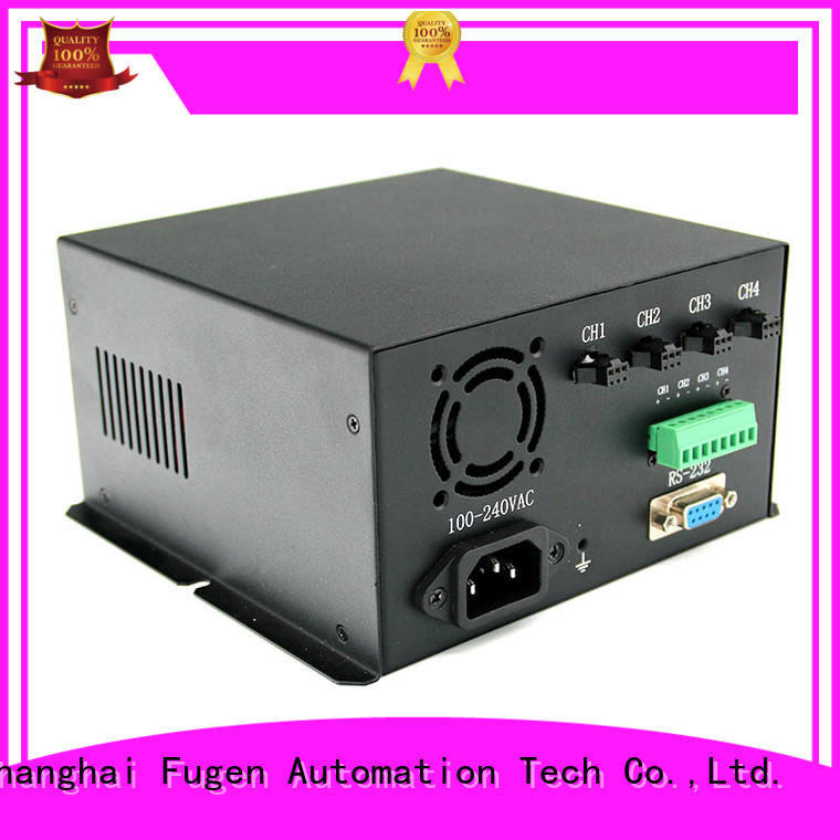durable light controller manufacturer