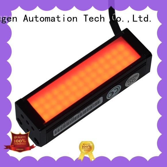 Fugen high brightness bar light customized for lCd panels