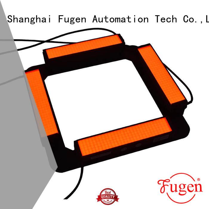 Fugen high brightness wholesale bar lights manufacturer for surface scratches