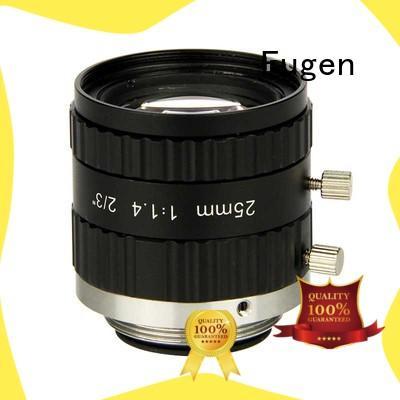 Fugen lens photography wholesale