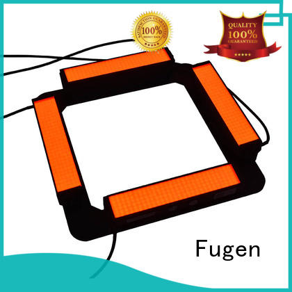Fugen high density bar light directly sale for inspection