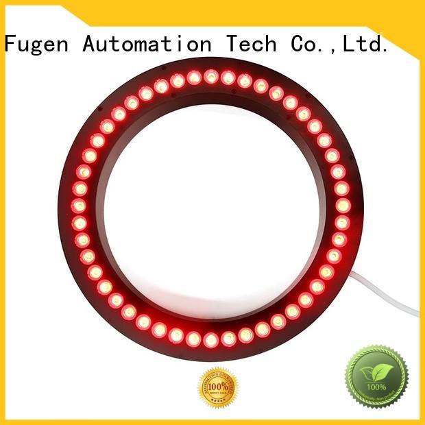 Fugen led ring lamps supplier for PCB