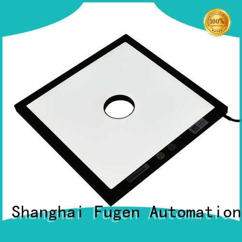 Fugen backlite directly sale for inspection