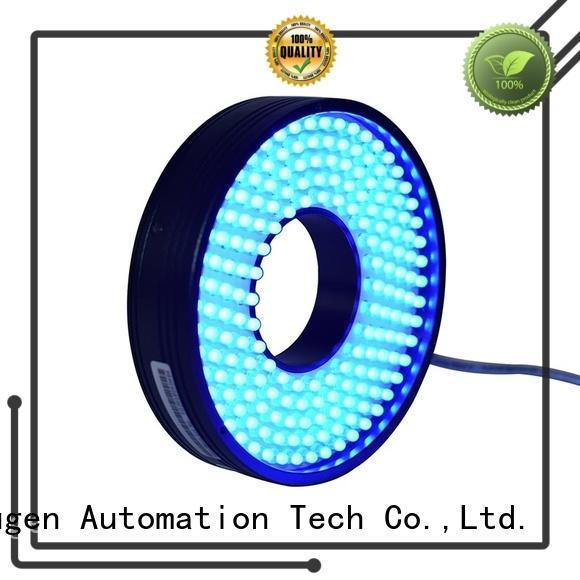 uv ring light series for PCB Fugen