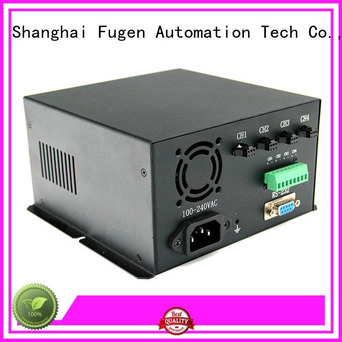 Fugen strobe light controller directly sale