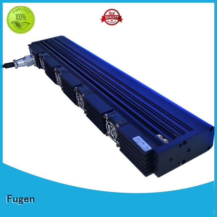 Fugen scanner light manufacturer for lcd panels