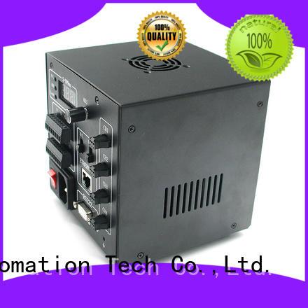 Fugen dmx led controller directly sale for light