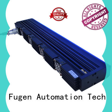 Fugen scan light wholesale for inspection