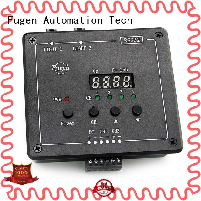high quality dmx led controller manufacturer