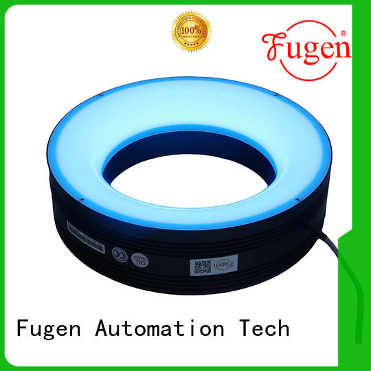 Fugen quality led ring lamps series for PCB