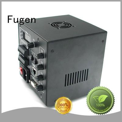 light controller for light Fugen