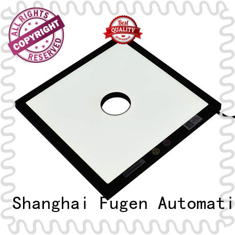 high quality backlite series for inspection