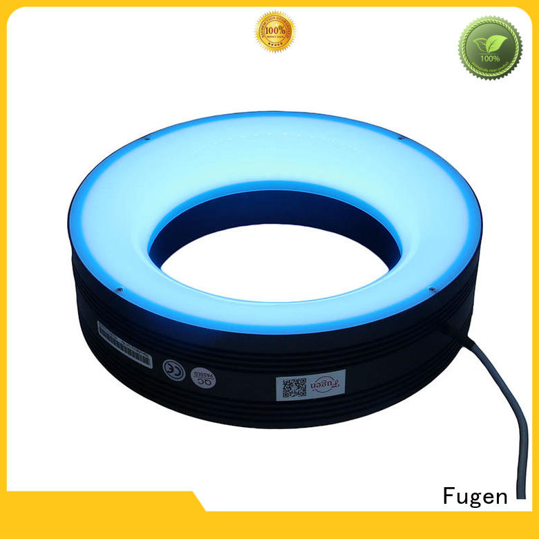 Fugen professional ring light wholesale for IC elements