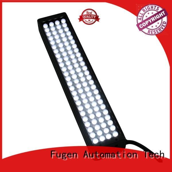 Fugen real wholesale bar lights design for lCd panels
