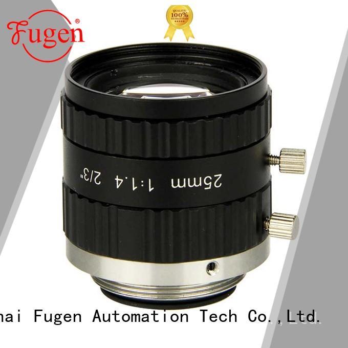 digital camera lenses for photo Fugen
