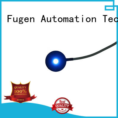 Fugen reliable spot led illumination series for LCD
