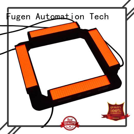Fugen brightest led light bar wholesale for lCd panels