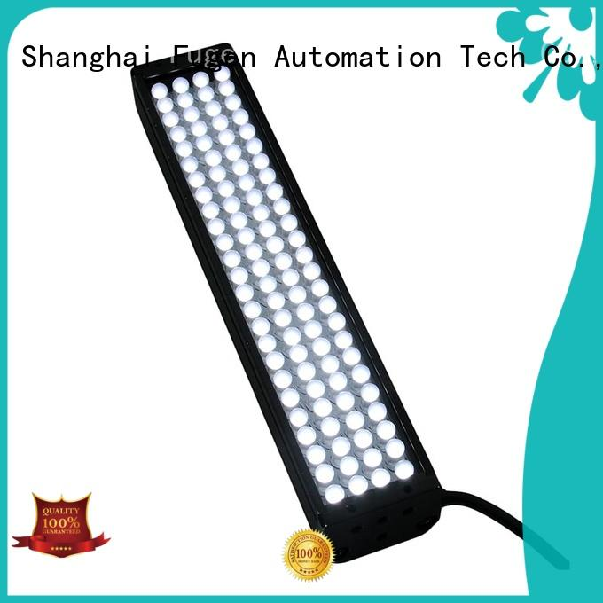 Fugen high density bar light supplier for inspection