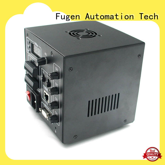 Fugen power supply controller customized for led light