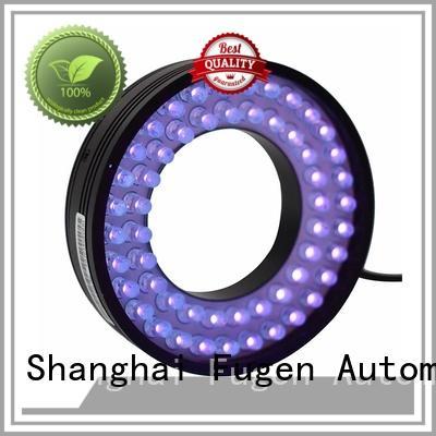 ir lighting manufacturer for surface scratches Fugen