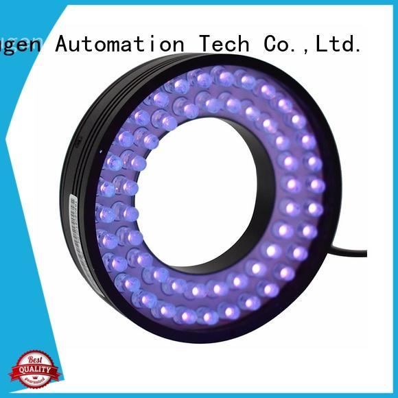 Fugen uv led lights wholesale for surface scratches