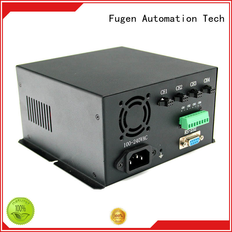 durable dmx light controller series