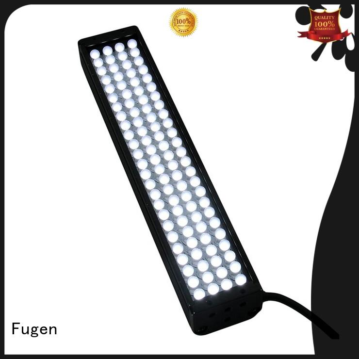 Fugen durable wholesale bar lights supplier for inspection