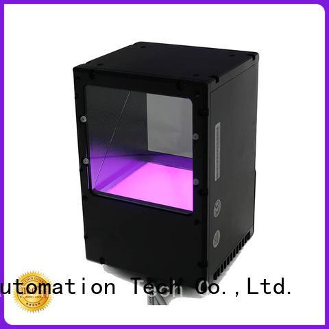 Fugen high density coaxial light manufacturer for investigate