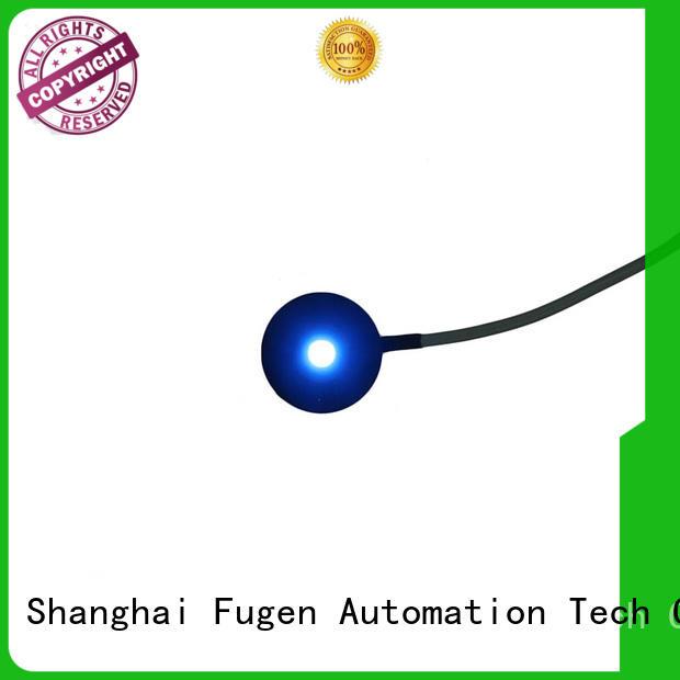 Fugen high brightness led spot light supplier for chips