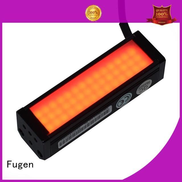 Fugen led work lights directly sale for connector