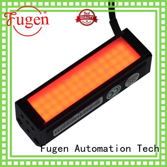 wholesale bar lights design for connector Fugen