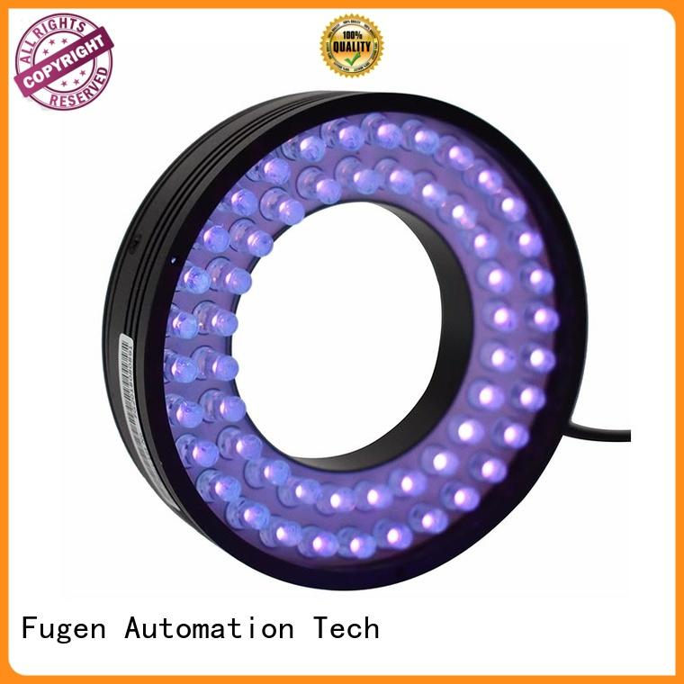 Fugen wave-soldering uv lighting supplier for PCB substrate