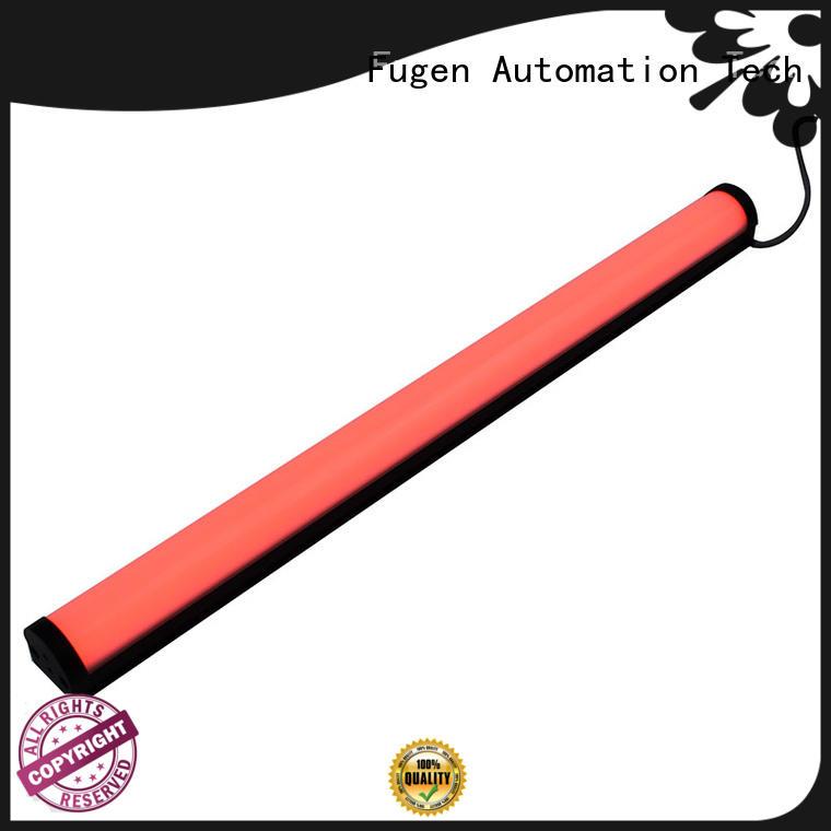 uniform lighting manufacturer for inspection Fugen
