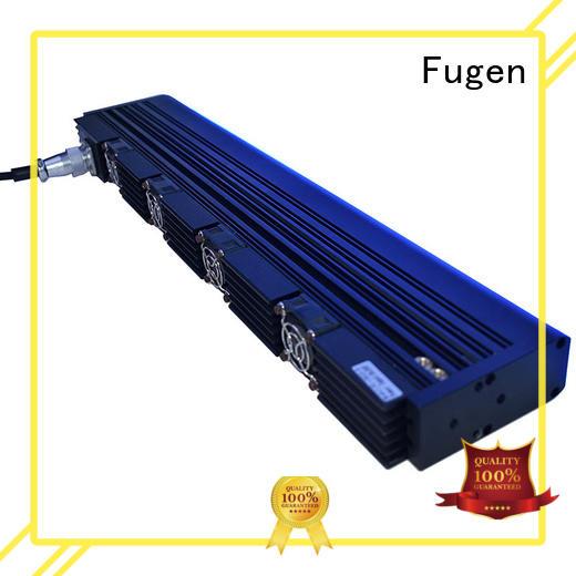 blue light scanning wholesale for lcd panels Fugen