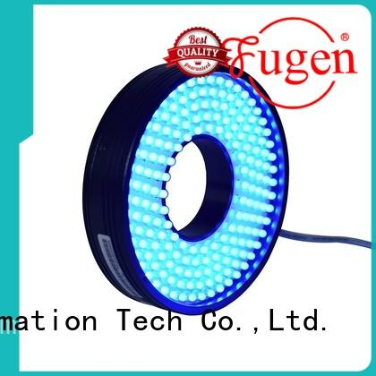 Fugen quality uv ring light for lables