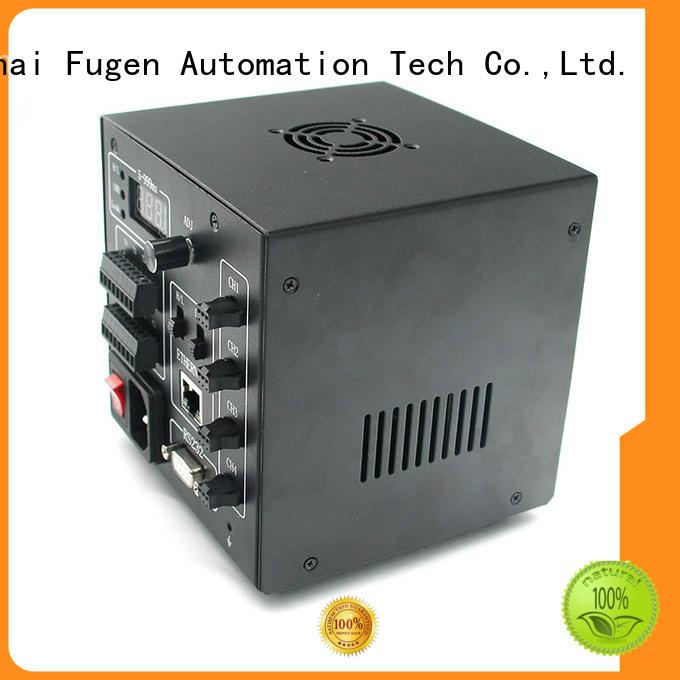 Fugen power supply controller series for led light